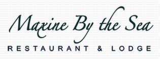 Maxine by the Sea Restaurant and Lodge